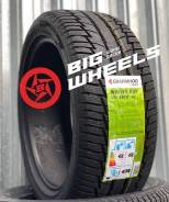 Charmhoo Winter Suv, 225/45r17