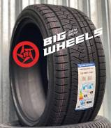 Triangle Group, 255/40 R19
