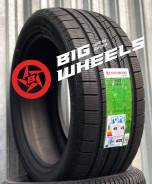 Charmhoo ice3, 275/45R20