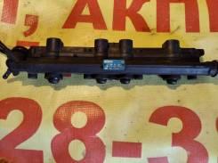 Топливная рампа Volkswagen Passat [037133313H] B3