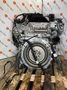 Двигатель Mercedes Glc 2017 [OM651] X253 2.2 CDI