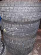 Bridgestone Ice Partner, 205/55 R16