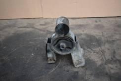 Подушка двигателя Kia Ceed 2006 - 2012 G4FC, задняя