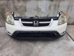 Ноускат Honda Cr-V Rd5 rd6 rd7 В Сборе.