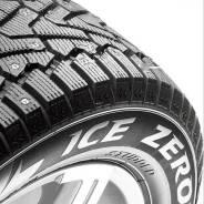 Pirelli Ice Zero, 275/40 R22