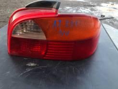 Задний правый фонарь Toyota Avensis AT220 ST220 артикул 0801