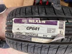 Nexen Classe Premiere 641, 225/50 R15