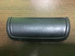 Ручка открывания багажника Toyota Camry V50 2011> [7464951010C0]