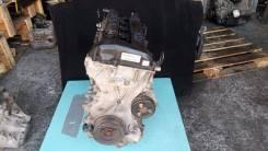 Двигатель 2.0L AODA Ford Focus 2 Пробег 41842 км. Контракт Ангиля
