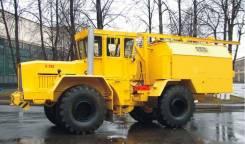 Кировец К-703М, 2020
