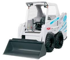 TCM SSL711, 2020