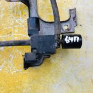 Клапан электромагнитный изменения фаз ГРМ Honda CR-V 1996-2002 [36160P5G901,1846003040]