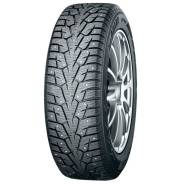 Yokohama Ice Guard IG55, 225/60 R18 104T
