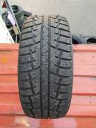 Delinte Winter WD4, 225/50 R19 107H