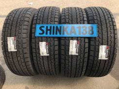 Yokohama Ice Guard G075, 285/45R22 114Q