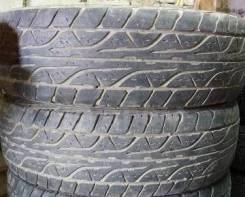 Dunlop Grandtrek, 245/80R15