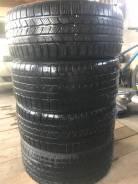 Roadstone Winguard Sport, 225/45 R17