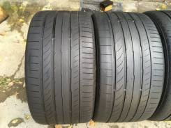 Continental ContiSportContact, 285/30R19
