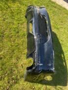 Задний бампер Ford Mustang 14-17