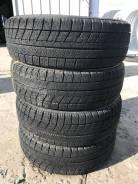 Bridgestone Blizzak VRX, 165/65 R13