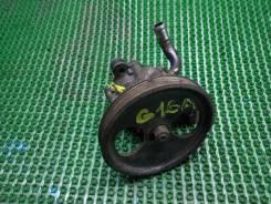 Гидроусилитель руля Suzuki Vitara, G16A