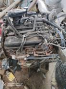Двигатель Меркрузер горизонт 6.2