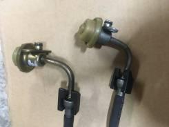 Регулятор давления топлива Toyota 2AZ-FE 23270-28020
