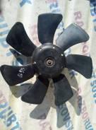 Крыльчатка вентилятора Nissan Bluebird Sylphy QG10, QG18DE