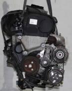 Двигатель Peugeot Citroen KFU ET3J4 1.4 литра