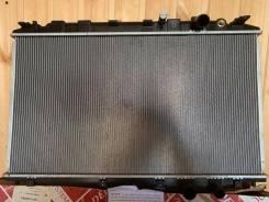 Радиатор охлаждения 19010RNAJ51