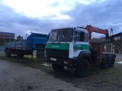 Урал 44202-3511-82, 2012