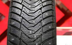 Yokohama Ice Guard IG65, 285/45 R20