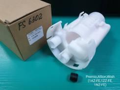 Фильтр топливный в бак Premio/ Allion/ Ipsum/RAV4 / Voxy/1AZFE/1NZFE/