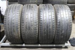 General Tire Grabber, 265/60 R18 110T