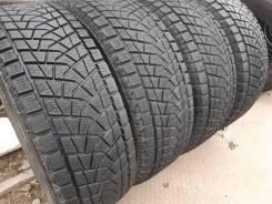 Bridgestone Blizzak DM-Z3, 265/70 R17