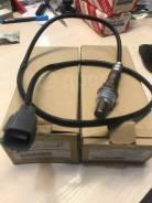 Кислородный датчик Subaru 22641AA042