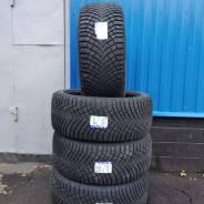 Michelin X-Ice North 4 SUV, 285/45 R21