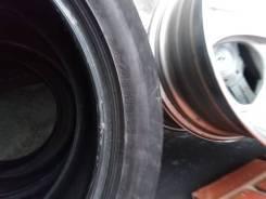 Bridgestone Ecopia EX20, 245/45 R18