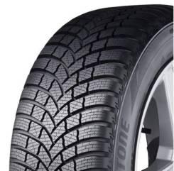 Bridgestone Blizzak LM-001, 285/45 R21 RunFlat