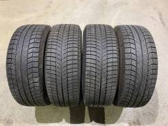 Michelin X-Ice 3+, 265/65 R17