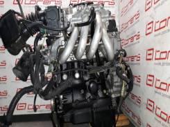 Двигатель в сборе Nissan AD VAN