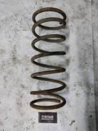 Пружина передняя Лада 2114 Самара I (2001–2013) [21082902712]
