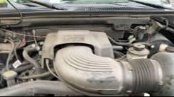 Двигатель 5.4 Triton Ford Lincoln