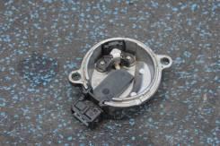 Датчик положения распредвала Volkswagen Touareg 7LA