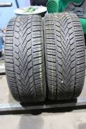 Semperit Speed-Grip 2, 225/45 R17 91H