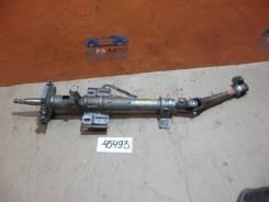 Колонка рулевая для Hyundai Accent II (+Тагаз) 2000-2012