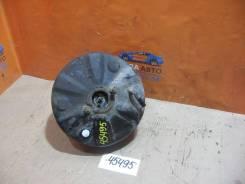 Усилитель тормозов вакуумный для Hyundai Accent II (+Тагаз) 2000-2012