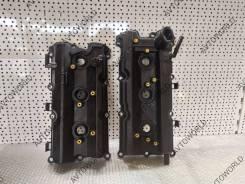 Клапанные крышки / Nissan / Infiniti /13264AM610