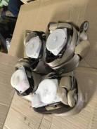 Ремни безопасности Toyota Ipsum ACM2#
