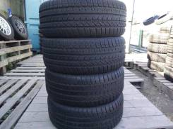 Momo North Pole W2, 225/45 R17